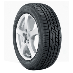 Bridgestone Tires DriveGuard Passenger All Season Tire - P205/50R17XL 93W