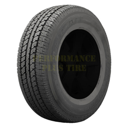 Bridgestone Tires Dueler A/T 693 III Passenger All Season Tire