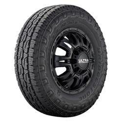 Bridgestone Tires Dueler A/T Revo 3 - LT285/55R20 122S 10 Ply