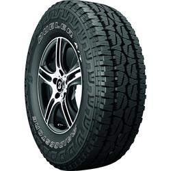 Bridgestone Tires Dueler A/T Revo 3 - P265/60R18 110T