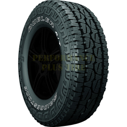 Bridgestone Tires Dueler A/T Revo 3 Passenger All Season Tire - LT245/75R17 121R 10 Ply