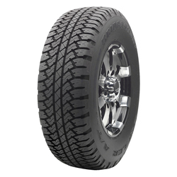 Bridgestone Tires Dueler A/T RH-S - P285/45R22 110H