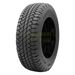 Bridgestone Tires Dueler A/T RH-S Passenger All Season Tire