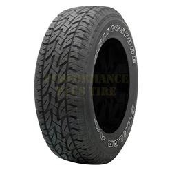 Bridgestone Tires Dueler A/T Revo Passenger All Season Tire