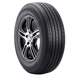 Bridgestone Tires Dueler H/L 422 Ecopia Passenger All Season Tire - P235/65R17XL 108V