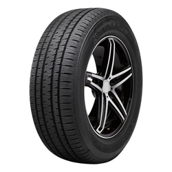 Bridgestone Tires Dueler H/L Alenza Plus Passenger All Season Tire - P235/65R17 104H
