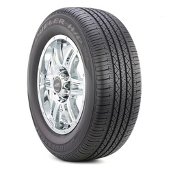 Bridgestone Tires Dueler H/P 92A Passenger All Season Tire