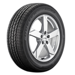 Bridgestone Tires Dueler H/P Sport AS RFT - 245/50R19XL 105H