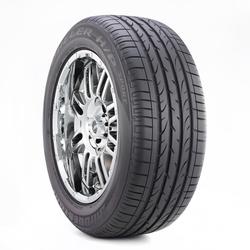 Bridgestone Tires Dueler H/P Sport Passenger Summer Tire