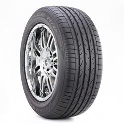 Bridgestone Tires Dueler H/P Sport Ecopia Passenger Summer Tire