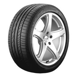 Bridgestone Tires Dueler H/P Sport Runflat - P275/40R20XL 106Y