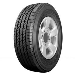 Bridgestone Tires Dueler H/T 685 - LT285/70R17 121S 10 Ply