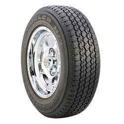 Bridgestone Tires Dueler H/T (D689) Passenger All Season Tire