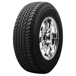 Bridgestone Tires Dueler H/T 840 Passenger All Season Tire