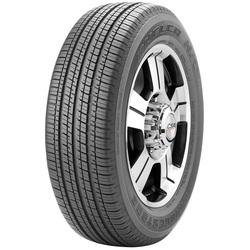 Bridgestone Tires Dueler H/T D470 Tire