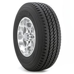 Bridgestone Tires Duravis M700 HD