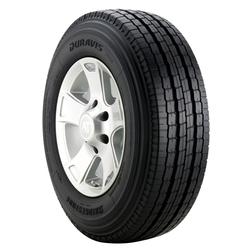 Bridgestone Tires Duravis M895 - LT245/75R16 120/116Q 10 Ply