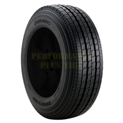 Bridgestone Tires Duravis M895 Light Truck/SUV All Terrain/Mud Terrain Hybrid Tire