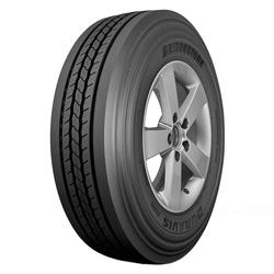 Bridgestone Tires Duravis R238 - LT225/75R16 115Q 10 Ply