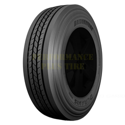 Bridgestone Tires Duravis R238 Light Truck/SUV Highway All Season Tire