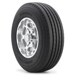 Bridgestone Tires Duravis R250 - LT245/75R16 116Q 10 Ply
