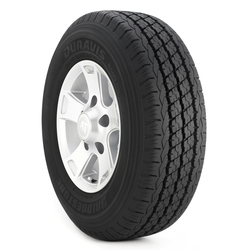 Bridgestone Tires Duravis R500 HD