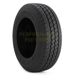 Bridgestone Tires Duravis R500 HD Light Truck/SUV Highway All Season Tire