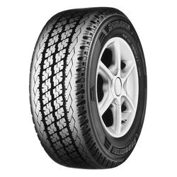 Bridgestone Tires Duravis R630 Tire