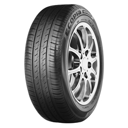 Bridgestone Tires Ecopia EP150 Passenger All Season Tire