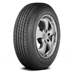 Bridgestone Tires Ecopia EP20 Passenger All Season Tire