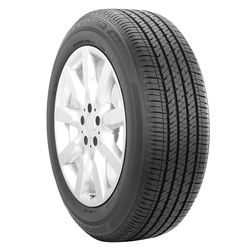 Bridgestone Tires Ecopia EP422 Plus Passenger All Season Tire - P205/50R17XL 93V