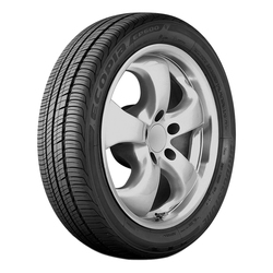 Bridgestone Tires Ecopia EP600 Passenger All Season Tire