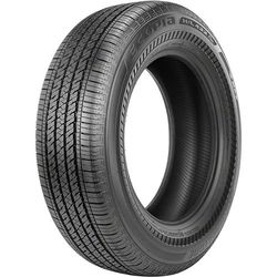 Bridgestone Tires Ecopia H/L 422 Plus Runflat Passenger All Season Tire