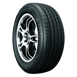 Bridgestone Tires Ecopia H/L 422 Plus - P235/55R17 99H