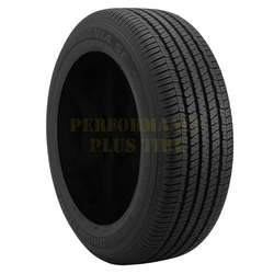 Bridgestone Tires Insignia SE200 Passenger All Season Tire