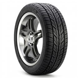 Bridgestone Tires Potenza G019 Grid Passenger All Season Tire