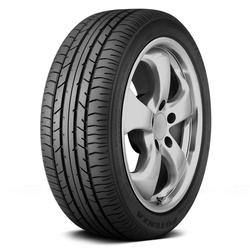Bridgestone Tires Potenza RE040 - P245/45R18 96W