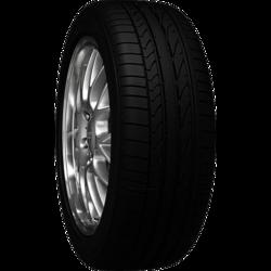 Bridgestone Tires Potenza RE050A1R Tire - 255/40R17 94Y
