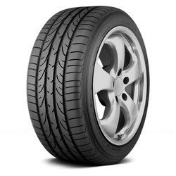 Bridgestone Tires Potenza RE050 - P215/45R17 87W
