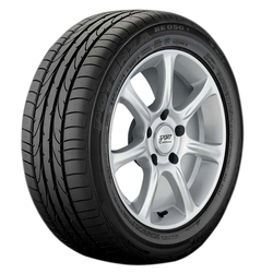 Bridgestone Tires Potenza RE050 Runflat - P245/50R17 99W