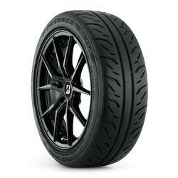 Bridgestone Tires Potenza RE-71R Passenger Summer Tire - P255/40R17XL 98W