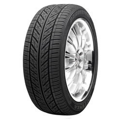 Bridgestone Tires Potenza RE960AS Pole Position Tire