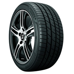 Bridgestone Tires Potenza RE980AS Passenger All Season Tire - P225/40R18XL 92W