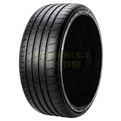 Bridgestone Tires Potenza S007A RFT Passenger Summer Tire