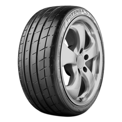 Bridgestone Tires Potenza S007 - 295/35ZR20XL 105(Y)