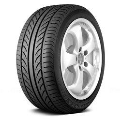 Bridgestone Tires Potenza S-02A - P205/50R17 89Y