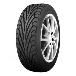 Bridgestone Tires Potenza S-02 - 265/35ZR18 93(Y)