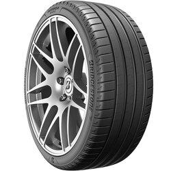 Bridgestone Tires Potenza Sport Passenger Summer Tire - 275/30R20XL 97(Y)