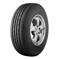 Bridgestone Tires V-Steel Rib 265