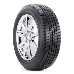 Bridgestone Tires Turanza EL400-02 Runflat Passenger All Season Tire